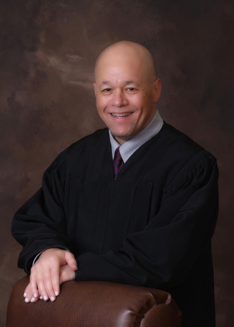 clark county ohio clerk of courts